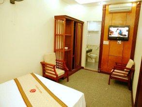 Hoa Lu Hotel 2