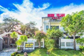Green Village Villa Hoi An