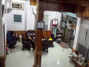 Kingmala Guesthouse
