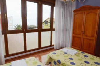 Apartment in Noja, Cantabria 103650 by MO Rentals