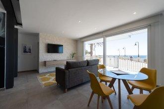 Apartamento El Echadero By Canariasgetaway