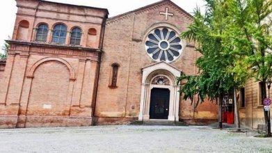 Ospitalità San Tommaso d'Aquino