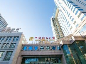 China Palace Hotel
