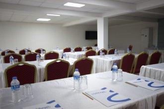 Mavi Beyaz Butik Otel