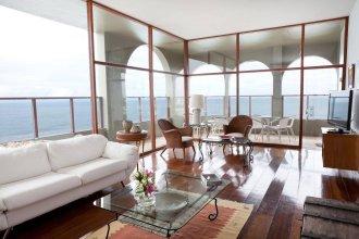 Bahia Othon Palace