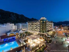 Elite World Marmaris Hotel - Adult Only