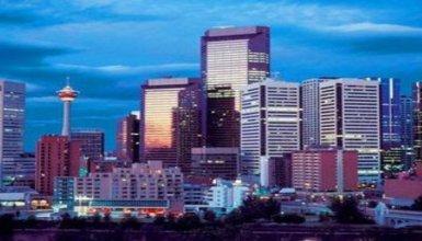 Best Western Premier Freeport Inn Calgary Airport