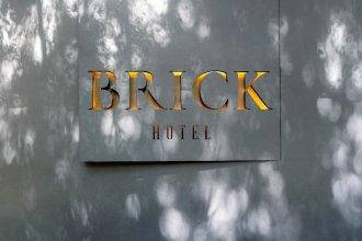 Brick Hotel