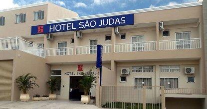 Hotel São Judas