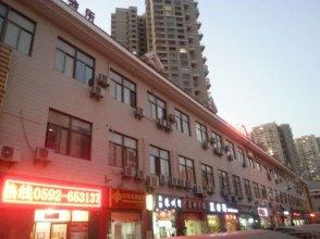 Xiangyu Hotel