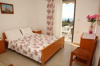 Hotel Apartment Kastoria