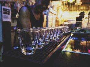 Bodega Bangkok Party Hostel - Adults Only