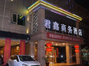 Junxin Hotel