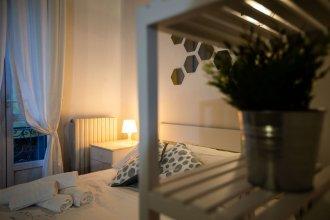 Home Hotel - Bligny 60