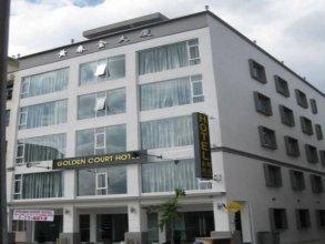Golden Court Hotel