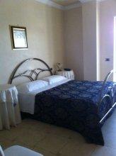 Hotel Sovrano