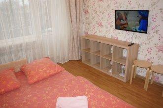 Apartment RF88 on Altayskaya 29