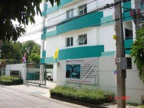Pmtk Residence