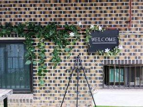 Jun Guest House - Hostel