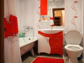 Apartment Choomichova