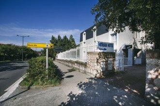 Hotel Monte Ulia