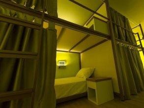 ZEN Rooms Ratchadaphisek Soi 17