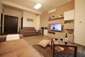 Wonder 3BR EUR Apartment