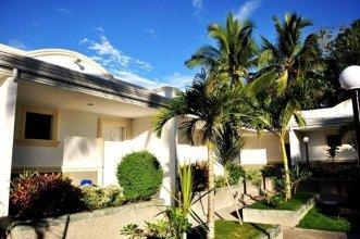 Villa Del Pueblo