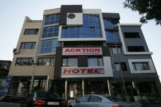 Hotel Acktion