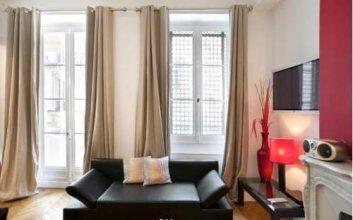 Appartement Vivienne
