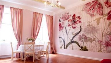 Boutique Apartments Wien