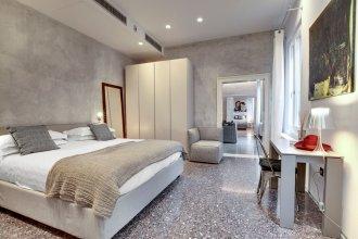 Stunning Apartment Heart of Venice
