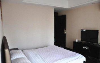 Yingshun Hotel