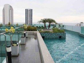 Laguna Bay Apartments