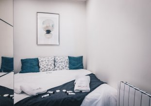 Garai Apartment t by People Rentals