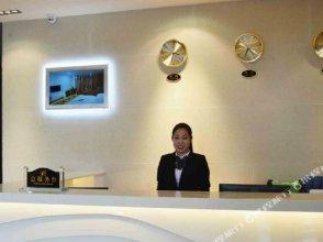 Star World Hotel (Zhongshan Lihe Plaza)