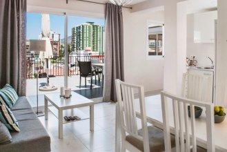 107283 - Apartment in Fuengirola