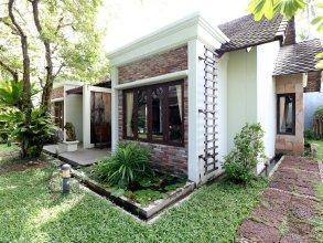 Nida Rooms Samui Coconut Bo Phut