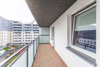 Executive Suites Apartments