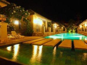 Sala Retreat Villas