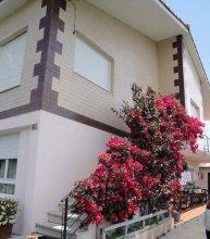 Apartamentos Cantabria - Ref. 6802