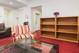 Beautiful Home in Chelsea Embankment, 4 Guests
