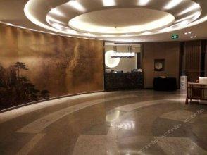 Jia He Hong Yun Business Hotel