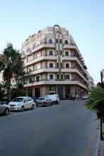 Отель Labranda San Pawl