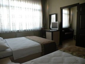 Kadioglu Hotel