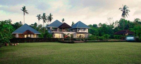 Ifiele'ele Plantation