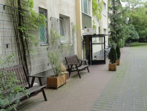 Palais Winterfeldt Berlin Apartments