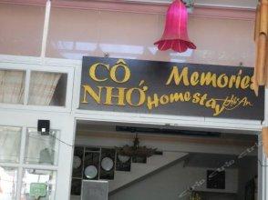 Memories Homestay