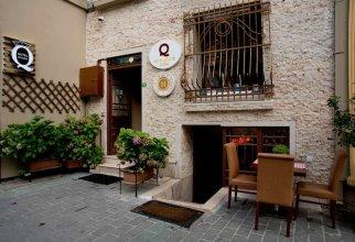 Q Hotel & Suites Istanbul