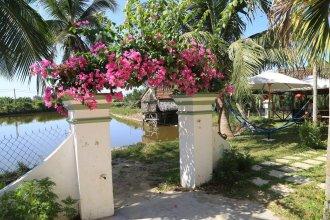 Lakeview Villa Homestay Hoi An